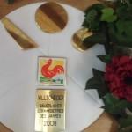 Nominato maso con gusto 2008
