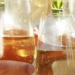 degustazione vini e fiera Vinitaly